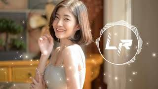 Dj Thailand 2020 Remix - Alan Walker_Play For Me Remix - Hot Music New Year