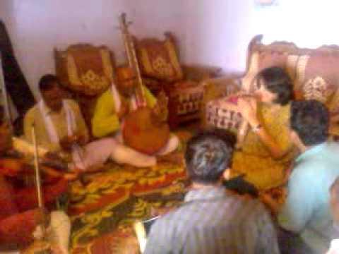 Kabir Bhajan video