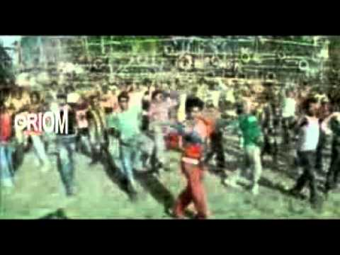 Chinta Ta Ta - Song Of Tamil Rowdy Rathor.avi video