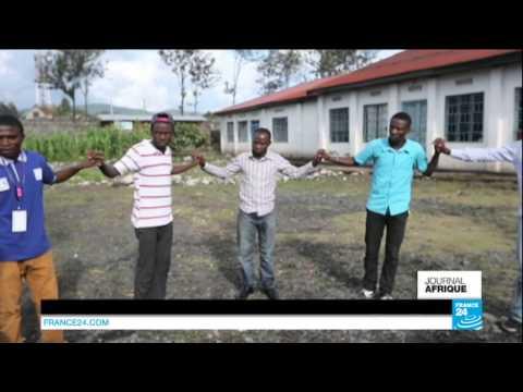 Burundi : au moins quatre morts, un homme accusé d'être proche du pouvoir brûlé vif