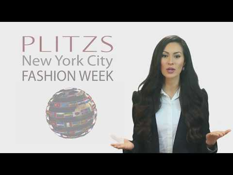 SHIPPING YOUR FASHION DESIGN BRAND COLLECTION FOR FASHION WEEK IN NEW YORK