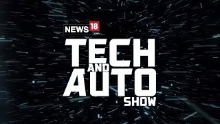 The Tech And Auto Show (EP4) | The Great Rajasthan Food Trail