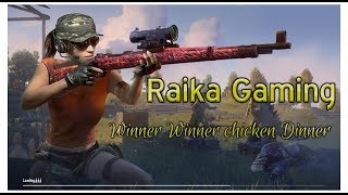 Pubg Mobile Live | Ron Gaming Live | Dynamo Gaming Live | Carry Minati Live | Raika Gaming
