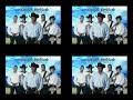video de musica Homenaje Marcos Orozco (varias)