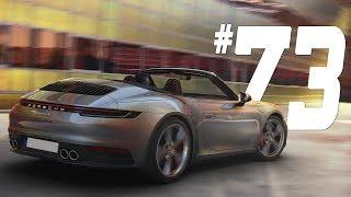 CSR Racing 2 | Season #73: New Fastest Free T4! Brian's Supra? SC18 Evo Cup! Legend Crates!