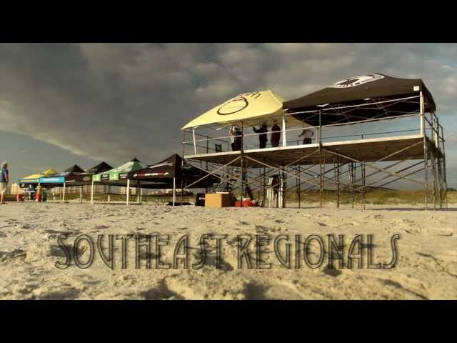Southeast Regional Highlights