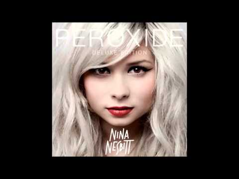Nina Nesbitt - Bright Blue Eyes (Audio)