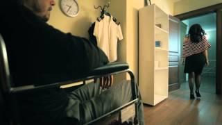 YALNIZLIK-KISA FİLM-KÖŞE SANAT.mp4