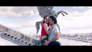 Ude Dil Befikre HD Video Befikre, Download High Definition Bollywood Videos 4K