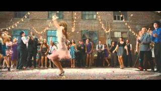 Footloose 2011 Final Dance Scene (HD)