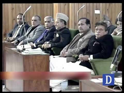 Solution to Kashmir issue lies in dialogue: PM