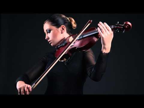 Pristine Stringz - Elephant Kiss ( Dubstep Violin 2014 ) video