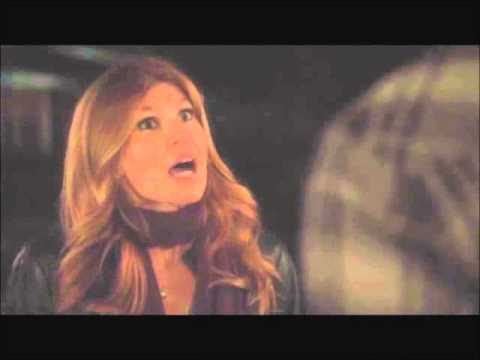 Rayna James and Deacon Claybourne 1x18 -