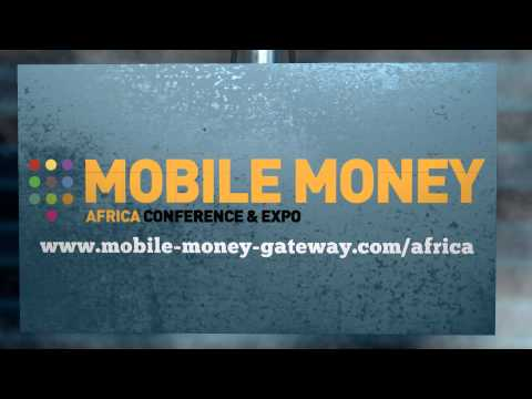 Mobile Money Africa 2013