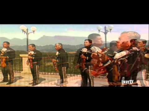 ''†Lo Mejor De Musica Mexicana Cristiana†'' #2
