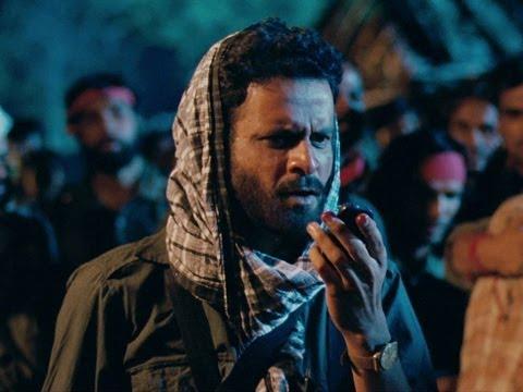 Rajan Misleads The Villagers - Chakravyuh
