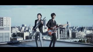 ZILCONIA「Compass」Music Video