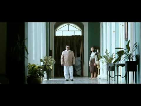 Pookal Pookum Tharunam Aaruyire Partha Thavanam Illaiyei Video...