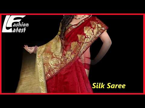 Mysore silk sarees in pothys, silk sarees blouse designs, Latest fashion