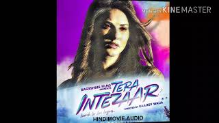 Meri dua tu sun le jra  ( tera intejar movie ) video song
