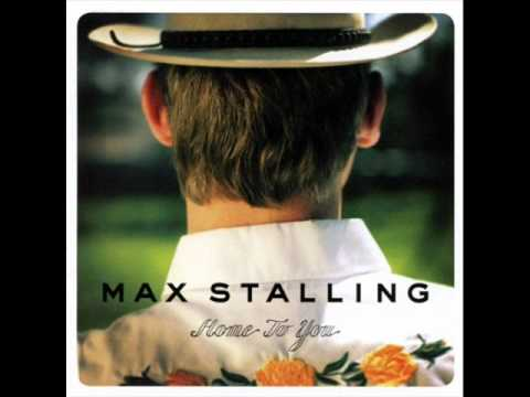 Max Stalling - The Rock Song