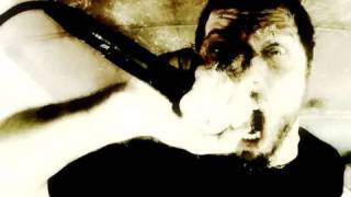 Watch Red Chord Demoralizer video