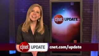 CNET Update - New PlayStation may debut this month
