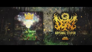 9 DEAD - ABYSMAL STUPOR [SINGLE] (2020) SW EXCLUSIVE