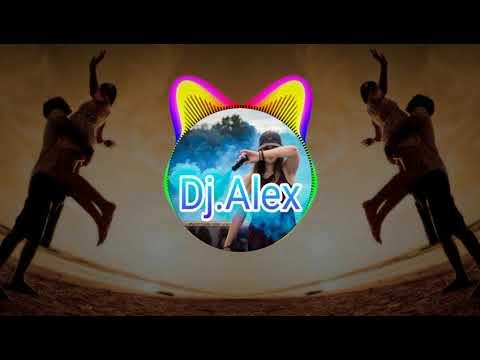 Dj.Alex-Edward Maya & Vika Jigulina - Stereo Love (Remix EDM)