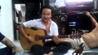 download lagu Khi đi Nhậu Thích Nhất Bài Hát Này gratis