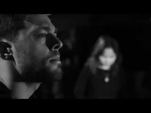 "Сон Паскаль - ""Перемен"" (трибьют-кавер на Виктора Цоя, гр. Кино)"