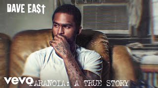 Dave East - Paranoia (Audio) ft. Jeezy
