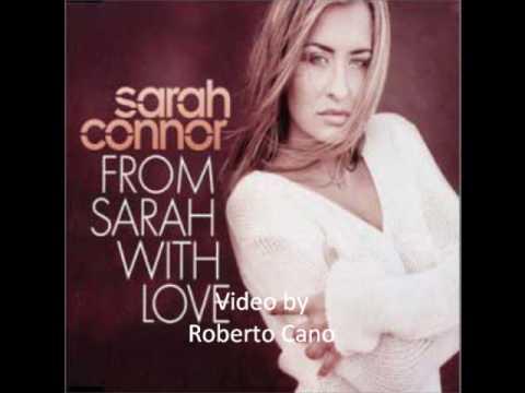 На musicmegaboxnet можно скачать бесплатно все песни sarah connor в mp3 на телефон