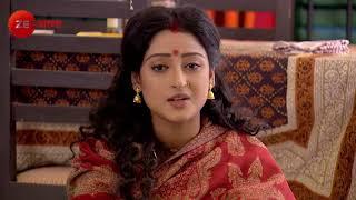 Joyee - Indian Bangla Story - Epi 99 - Jan 15, 2018 - Zee Bangla TV Serial - Best Scene