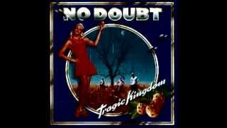 No Doubt - World Go 'round