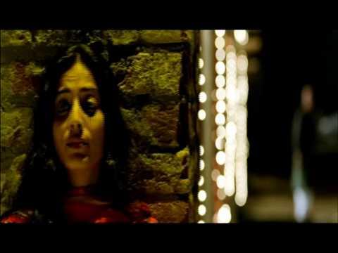 Dev D - Abhay Deol romancing Mahi Gill HD