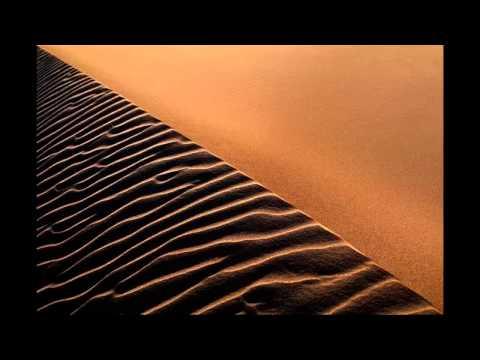 Diagonal -These Yellow Sands
