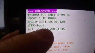 qhsusb dload galaxy s3 driver download