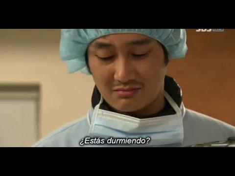 Doctores Obstetricia & Ginecología sub español cap 5(6/7)