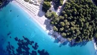 download lagu Kastani Skopelos gratis