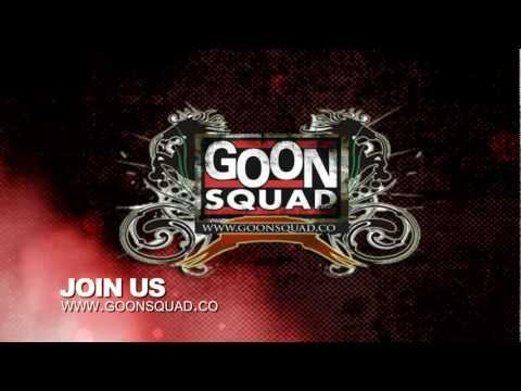 GoonSquad Second Life Forums