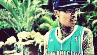 download lagu True Colors - Wiz Khalifa Feat. Nicki Minaj gratis