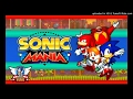 Emerald Hill Zone - Sonic Mania Custom Music