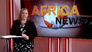 Africa Business News - 18 May 2018 (Part 1)