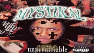 Watch Mystikal Here We Go video