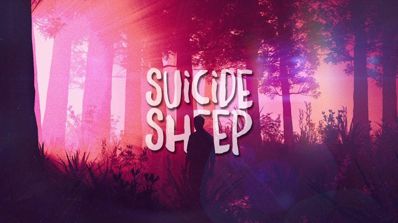 Stalgia - Euphoria