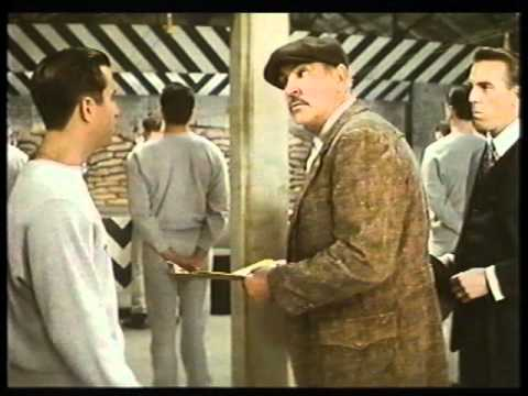 The Untouchables 1987 Extract   The Team