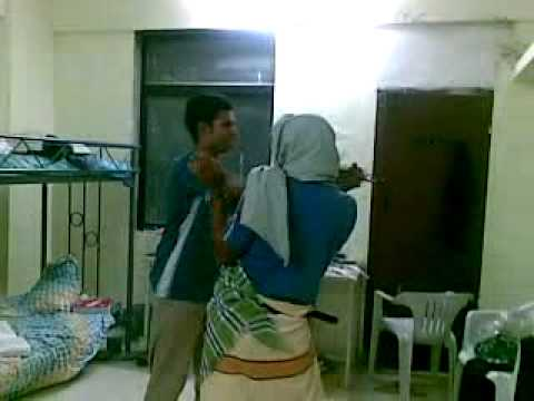 Desi Video.mp4 video