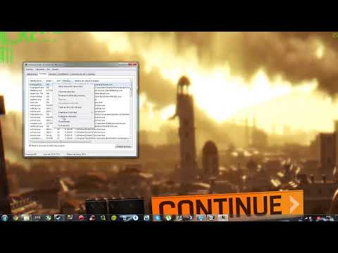 Dying Light how to fix stuttering mejorar rendimiento