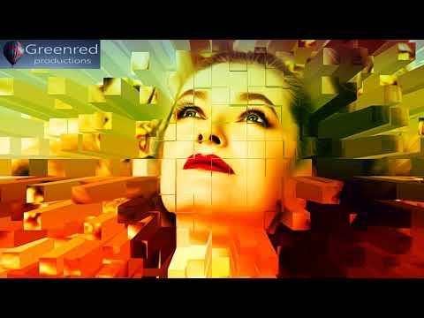 Serotonin Release Music   Binaural Beats Meditation Music, Happiness Frequency